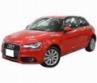 A1の中古車の評価と相場価格