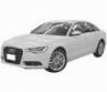 A6の中古車の評価と相場価格
