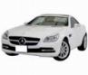 SLKクラスの中古車の評価と相場価格