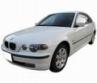 3シリーズTiの中古車の評価と相場価格