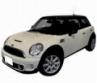 MINIの中古車の評価と相場価格